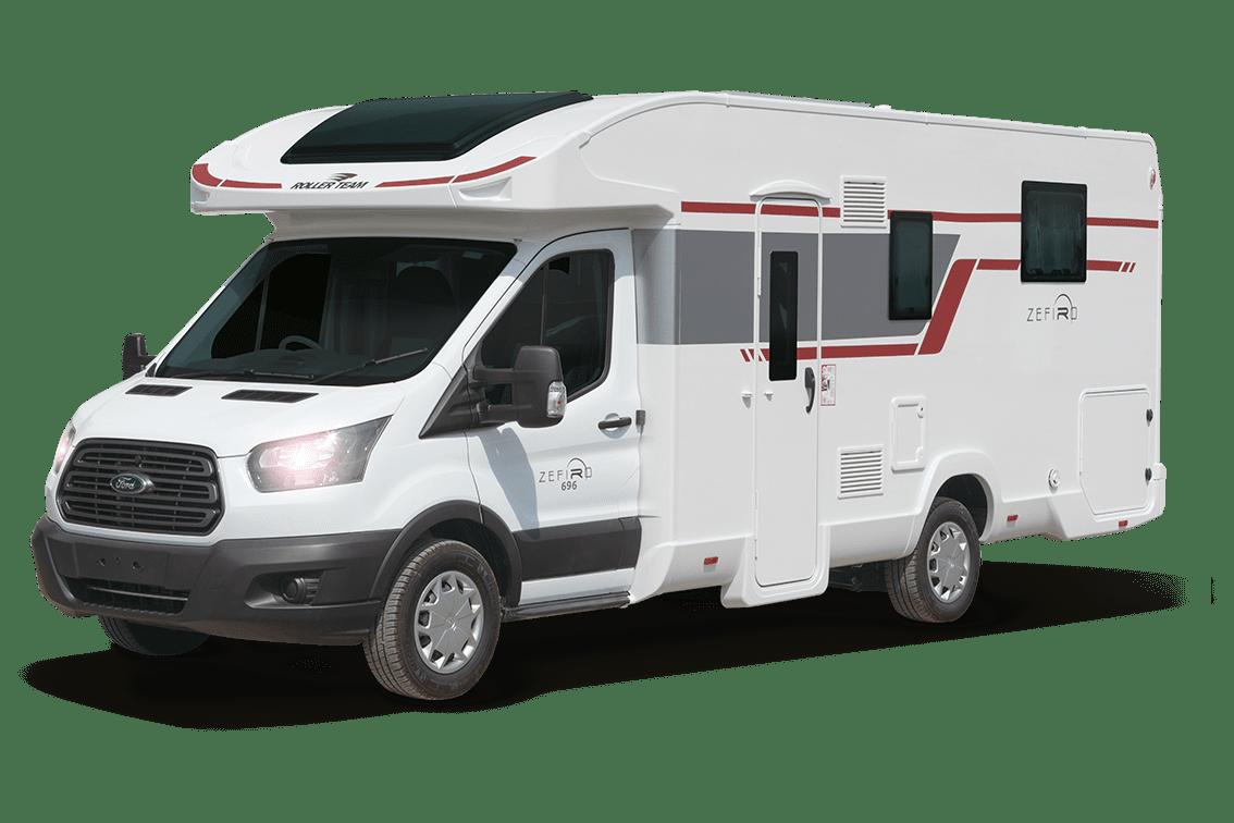modern-2019-ford-transit