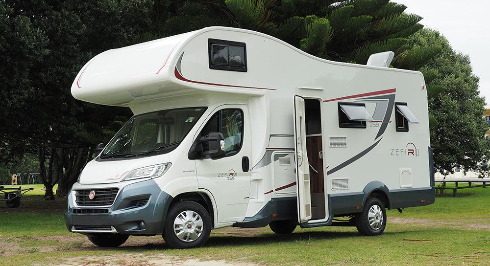 tahi-compact-camper