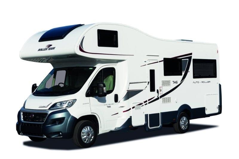 premium-fleet-auckland