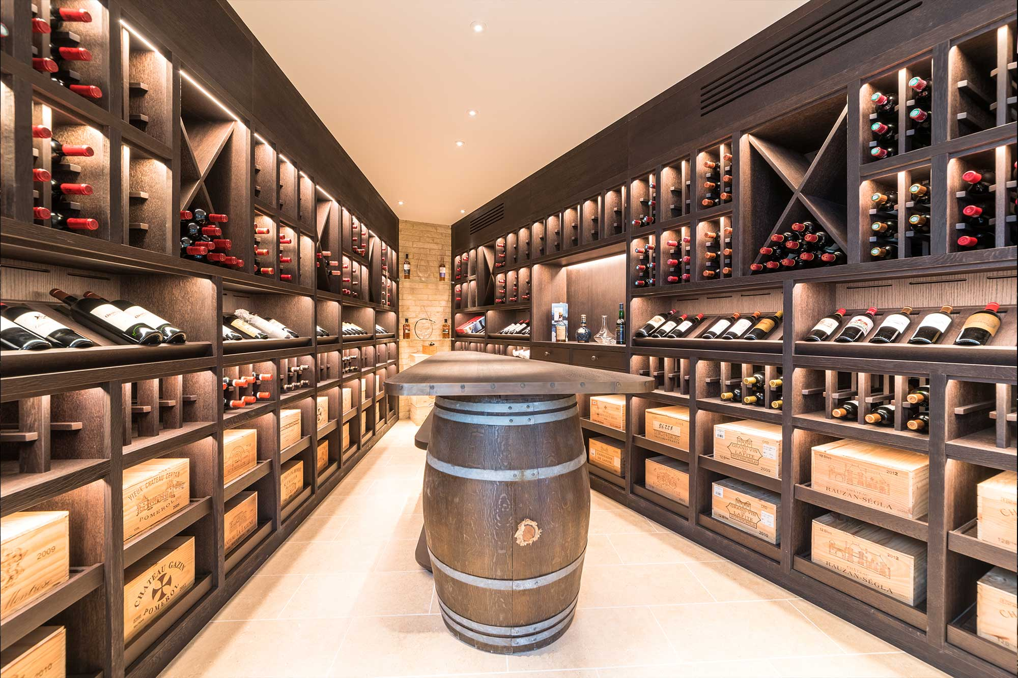 wine-cellar-rooms