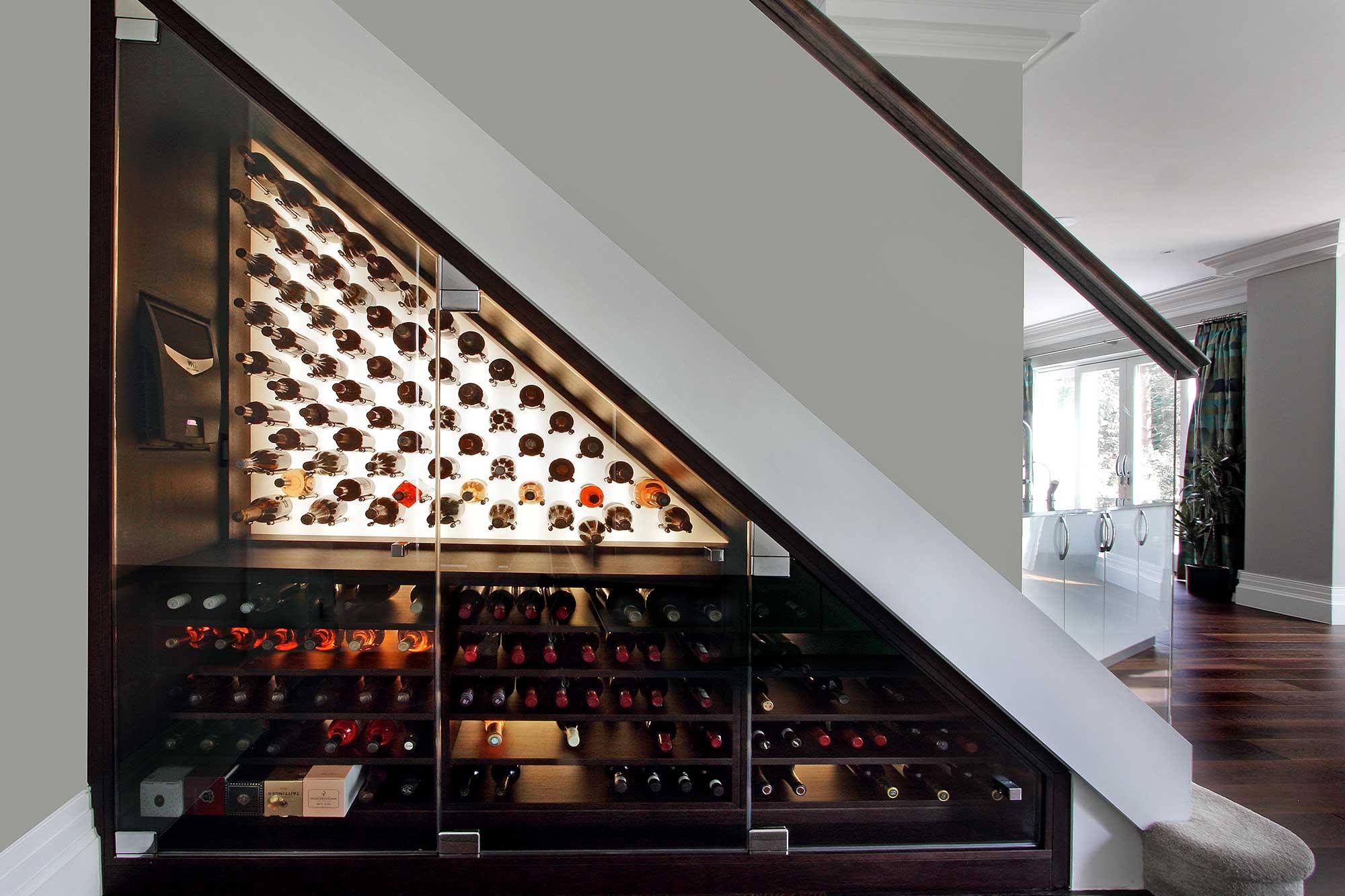 modren-wine-cellar-ideas