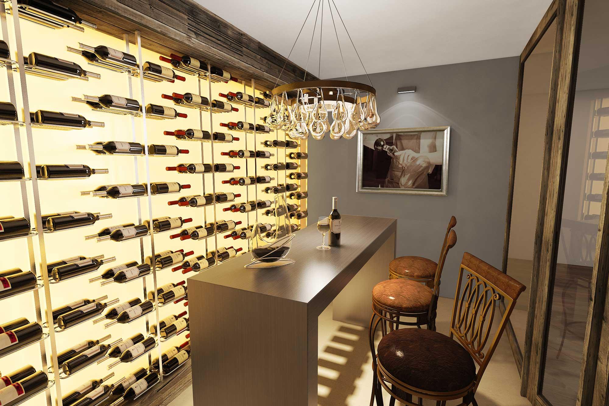 wine-pods