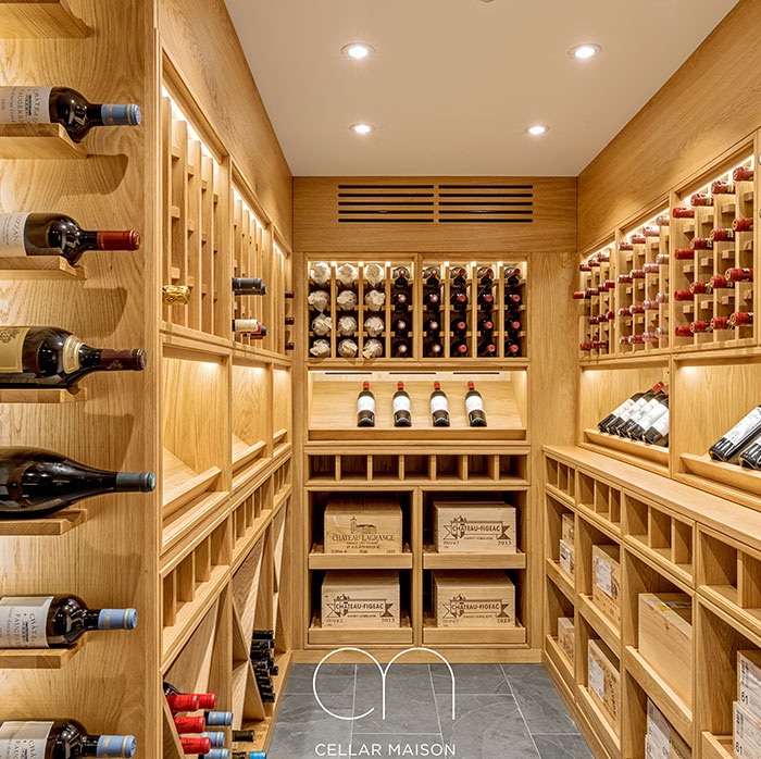 walk-in-wine-cellar-room