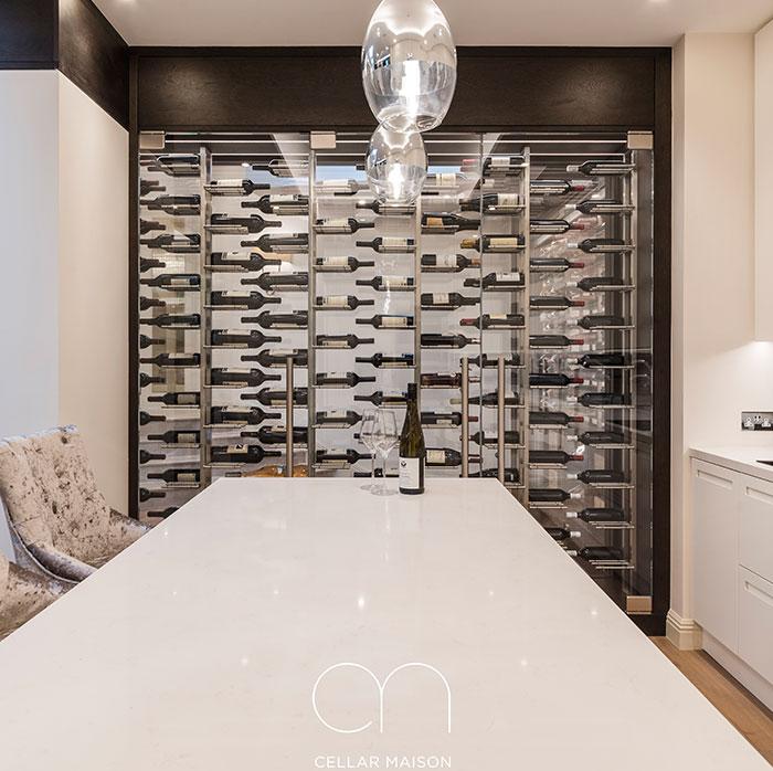 display-wine-walls